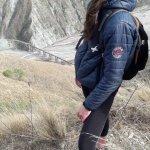 Terra Altiplano equipe