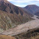 terra altiplano - voyage argentine nord-ouest
