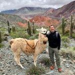 voyager en argentine équipe terra altiplano