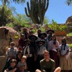 voyage argentine nord-ouest équipe terra altiplano