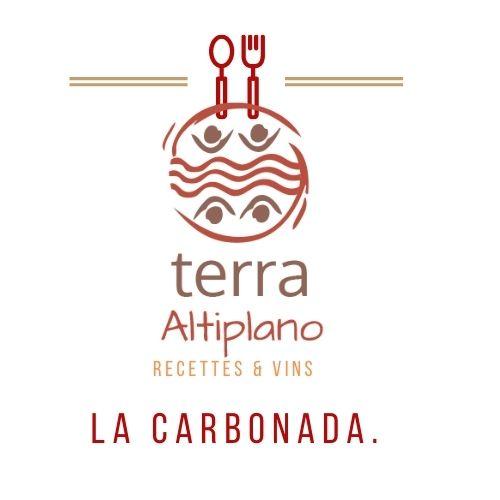 recettes gastronomie argentine salta carbonada